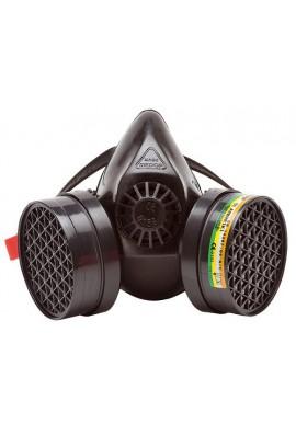 Mascarilla Mask II de 2 filtros