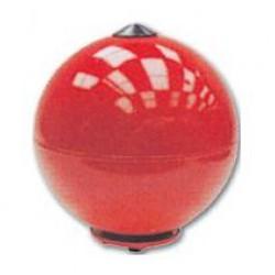 Hidroesfera a membranada 25L