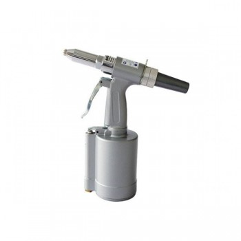 Remachadora neumática AR-5 Aixia