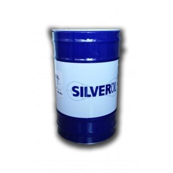Bidón aceite hidráulico HLP 25 Litros