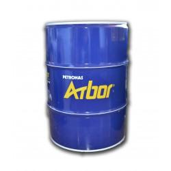 Bidon aceite Arbor super 15 W 40 50 L