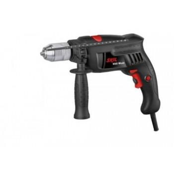 Taladro eléctrico Skil 850W