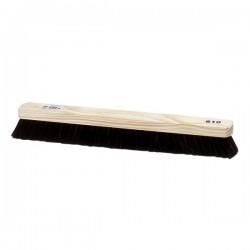 Cepillo barrendero poly-pelo 1040 cm