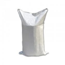 Saco rafia blanco 55 x 95 cm