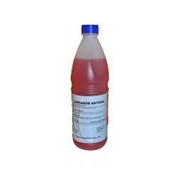 Limpiador anti-cal 1 L