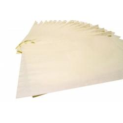 Bolsa papel protectoras uvas 26 x 40 cm