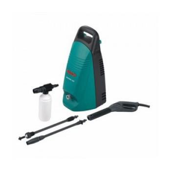 Hidrolimpiadora Bosch Aquatack 100 bar 330 L/H