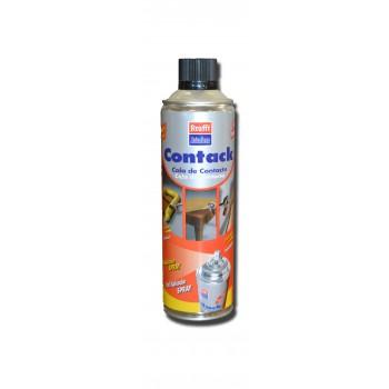 Cola contacto spray 500 ml