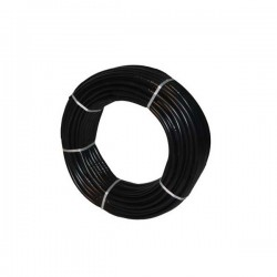 Tuberia gotero bobina 50 mt D.16 2L7H