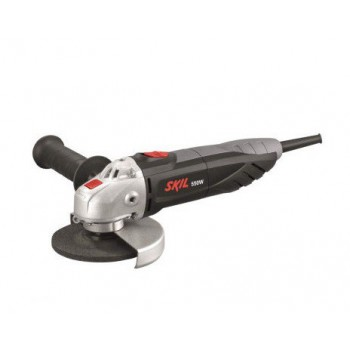 Mini amoladora Skil 550W 115mm