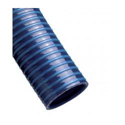 Manguera ACEIFLEX azul S-118