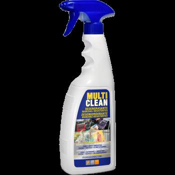 Desengrasante multi clean...