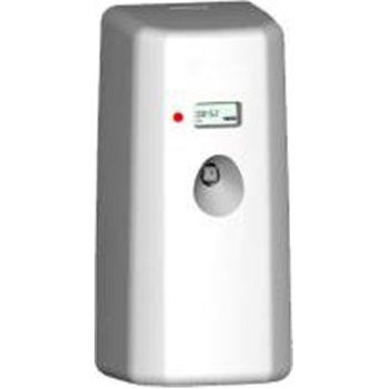 DISPENSADOR DIGITAL AEROSOL CL-401-T