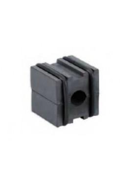 Magnetizador/Desmagnetizador