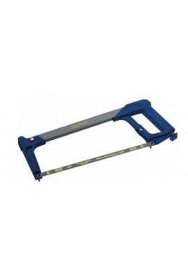 Arco de sierra con cuerpo de aluminio