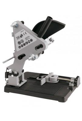 Soporte para amoladora 115/125 mm