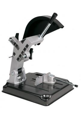 Soporte para amoladora 180/230 mm