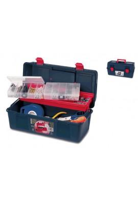 Caja herramientas plastico (varios modelos)