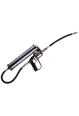 Pistola de engrase neumática 1.000cc