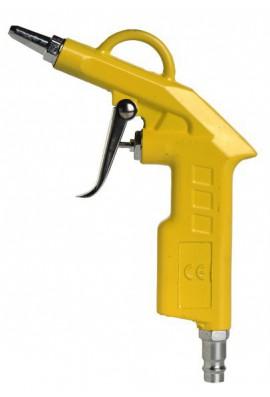 Pistola de soplar