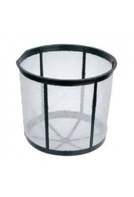 Filtro cuba
