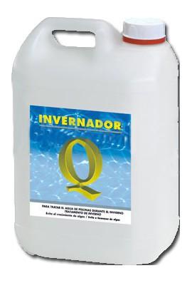 Invernador líquido