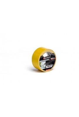 Rollo cinta adhesiva 2 caras