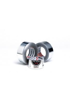 Rollo cinta de aluminio