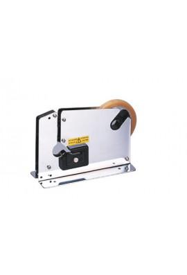 Maquina para precintar bolsas