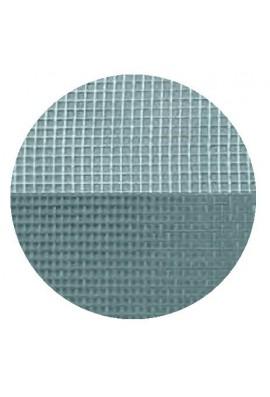 Mallas fibra de vidrio