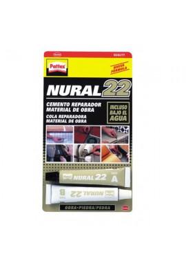 Pattex Nural 22 (reparador construccion)