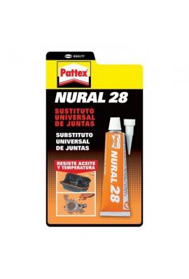 Patter Nural 28 (sustituto juntas)