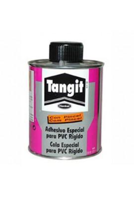 Tangit adhesivo especial PVC