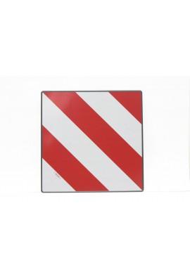 Placa V20 homologada