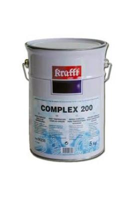 Grasa Kl complex-200