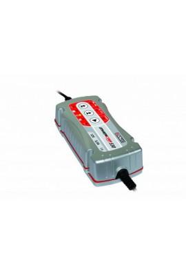 Cargador de baterías invercar 530 solter
