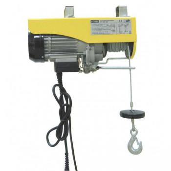 Elevador eléctrico AY 200