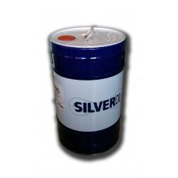 Bidón aceite hidráulico HVLP-46 25 Litros