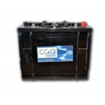 Bateria CGA Power