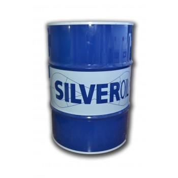 Bidón aceite Silveroil 80W140 EP