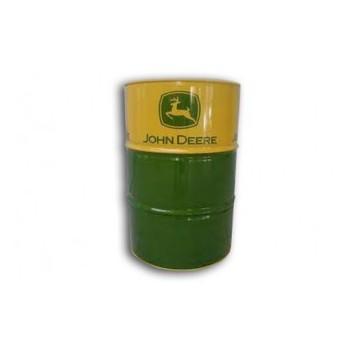 Bidón de aceite John Deere hidráulico HY-GARD