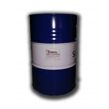 Bidón aceite Silver Oil 15W40 Eurotruck