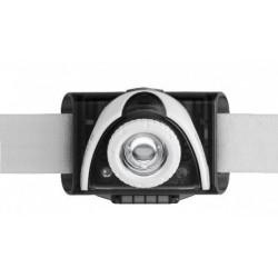 Linterna frontal led lenser SEO-5