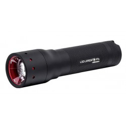 Linterna LED Lenser P7.2