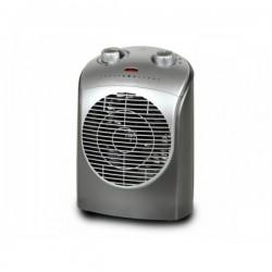 Calefactor aire vertical