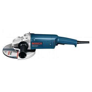 Amoladora Bosch GWS 230