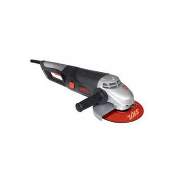 Amoladora Skil 2000W 230mm