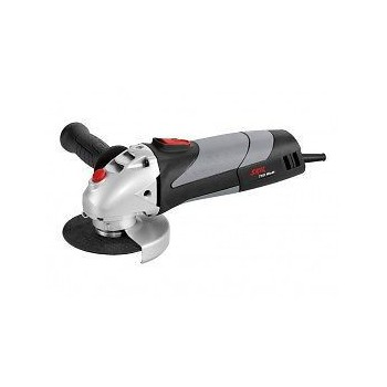 Mini amoladora Skil 750W 125mm